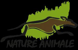 Nature_Animale_Logo